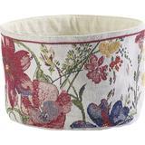 Villeroy & Boch Textil Accessoires Bread Basket