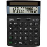 Calculators Citizen ECC-310