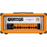 Instrument Amplifiers Orange Rockerverb 100 MK3