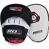 RDX MMA Target Focus Mitts