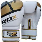Gloves RDX Boxing Gloves 12oz