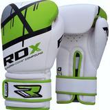 Gloves RDX Boxing Gloves 14oz