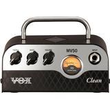 Guitar Amplifier Heads Vox MV50 Clean