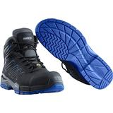 Work Shoes Mascot Trivor S3