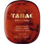 Tabac Luxury Soap 100g