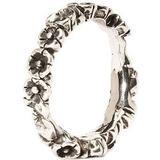 Rings Trollbeads Baby's Breath Ring - Silver