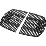 Weber Enamelled Grill Grate Q2000 and Q2200 Series 69926