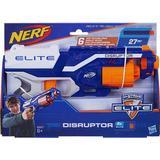 NERF-guns Nerf N-Strike Elite Disruptor