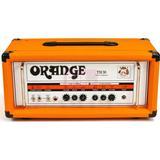 Guitar Amplifier Heads on sale Orange Thunder TH30 Head