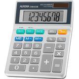 Calculators Aurora DB453B
