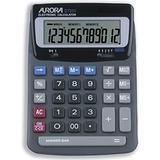 Calculators Aurora DT85V