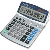 Calculators Aurora DT401