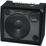 Keybord Amplifiers Behringer Ultratone K900FX