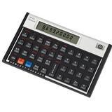 HP 12C Platinum Financial (F2231AA)