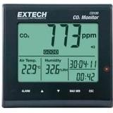 Weather Stations Extech CO100