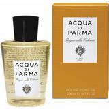 Body Washes Acqua Di Parma Colonia Bath & Shower Gel 200ml