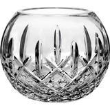 Vases Royal Scot Crystal London Posy 11cm