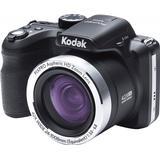 Bridge Camera Kodak PixPro AZ422