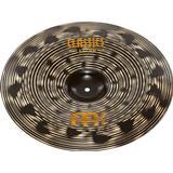 Cymbal Meinl CC18DACH