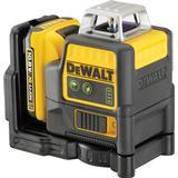 Cross Laser Dewalt DCE0811D1G