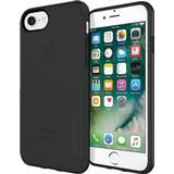 Cases Incipio NGP Pure (iPhone 7)