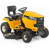 Lawn Tractor Cub Cadet XT1 OS96 With Cutter Deck