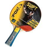 Table Tennis Fox Swift 4 Star