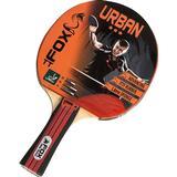 Table Tennis Fox Urban 3 Star