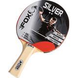 Table Tennis Fox Silver 2 Star