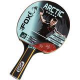 Table Tennis Fox Arctic 5 Star
