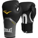 Gloves Everlast Pro Style Elite 16oz