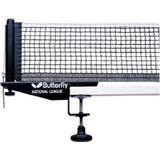 Table Tennis Net Butterfly National League
