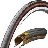 Bicycle Tires Continental Grand Prix Classic 28x25C (25-622)
