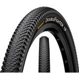 Continental Double Fighter III 27.5x2.0 (50-584) 1471.584.50.000