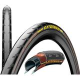 Bicycle Tires Continental GatorSkin PolyX Breaker 28x28c (28-622)