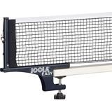 Table Tennis Net Joola Easy Net - Black