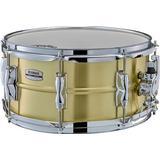 Snare Drum Yamaha RRS1365