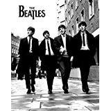 Posters GB Eye The Beatles 40x50cm Poster