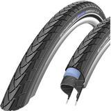 Bicycle Tires Schwalbe Marathon Plus Performance 27.5x1.5 (40-584)