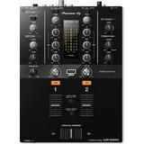 DJ Mixers Pioneer DJM-250 MK2