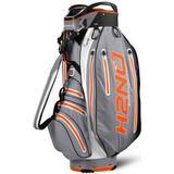 Golf Bags Sun Mountain H2NO Elite
