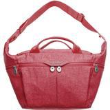 Doona car seat Child Car Seats price comparison Simple Parenting All-Day Bag