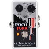 Electro Harmonix Pitch Fork