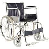 Wheel Chairs Access Point Medical Access Basic Wheelchair 27709