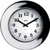 Wall Clocks Alessi Moment 40cm Wall Clock