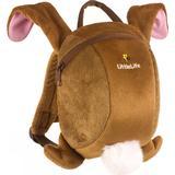 Bags Littlelife Rabbit - Brown