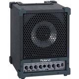 Keybord Amplifiers Roland CM30