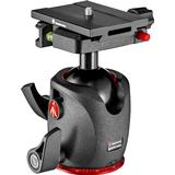 Tripod Heads Manfrotto MHXPRO-BHQ6