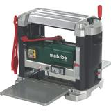 Thicknesser Metabo DH 330 (0200033000)