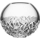 Interior Details Orrefors Carat Globe 16.8cm
